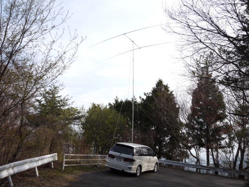 s-P1040374.jpg