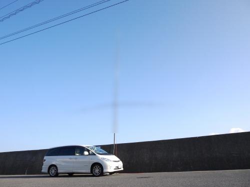 s-P1060932_bokashi.jpg