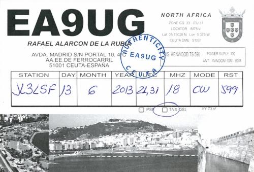 ss-EA9UG.jpg
