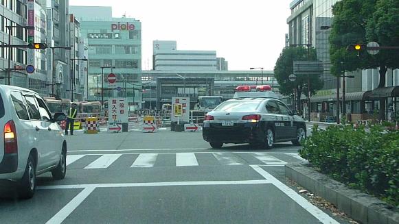 131027 姫路警察署3(1)