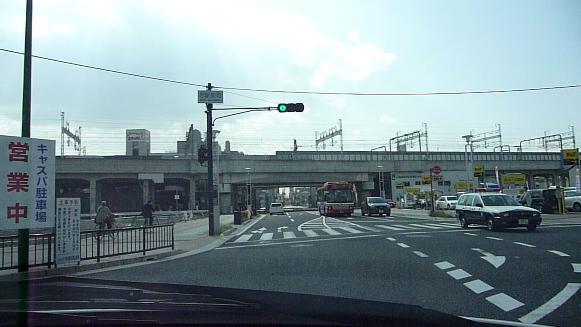 131027 姫路警察署4(1)