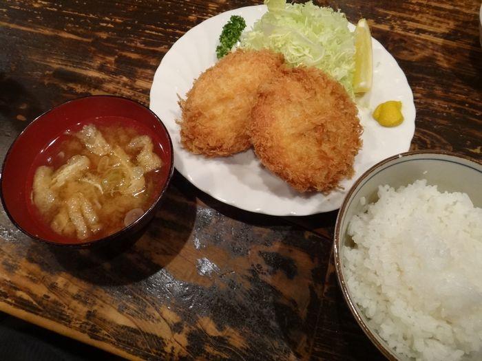 弁慶(べんけい)3