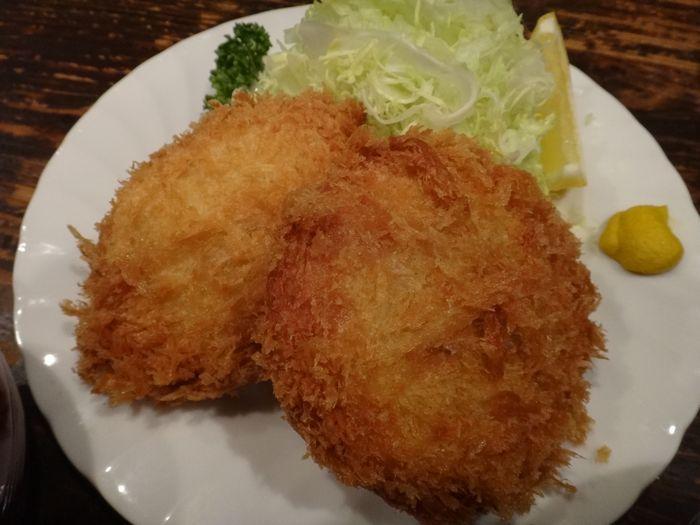 弁慶(べんけい)4