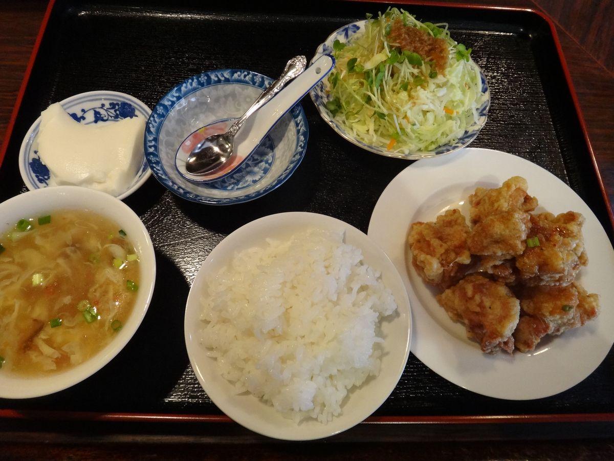 紫禁城(しきんじょう)3