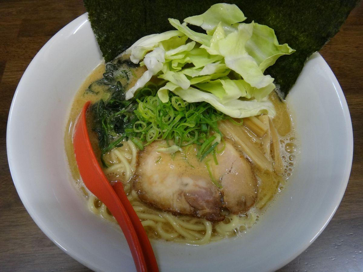 まついちや藤枝店2