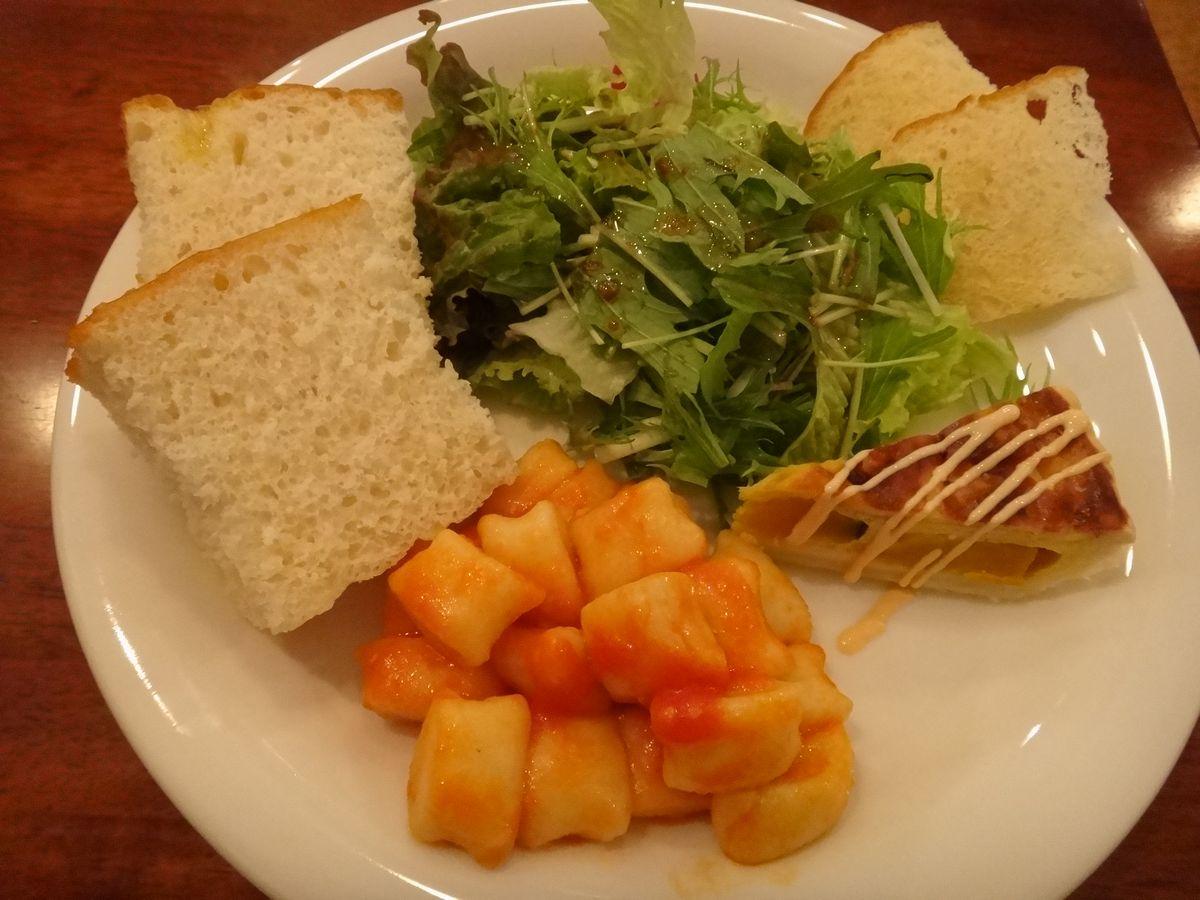 西洋食堂PaPa3