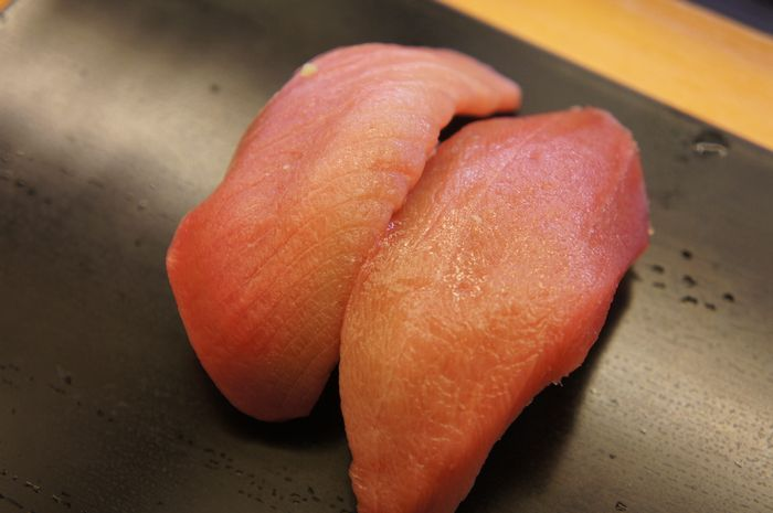 松乃寿司・焼津5