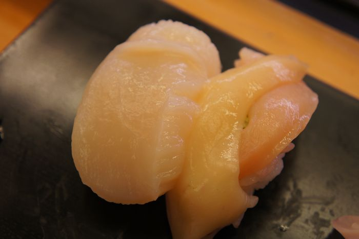 松乃寿司・焼津8