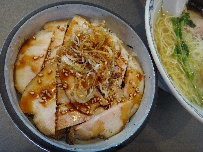 らーめんSASUKE4