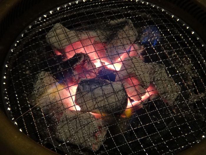 焼肉 慶州11