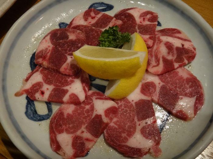 焼肉 慶州19