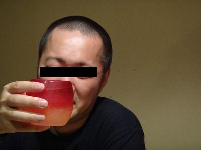 焼肉 慶州22