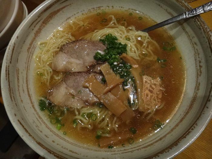 焼肉 慶州24