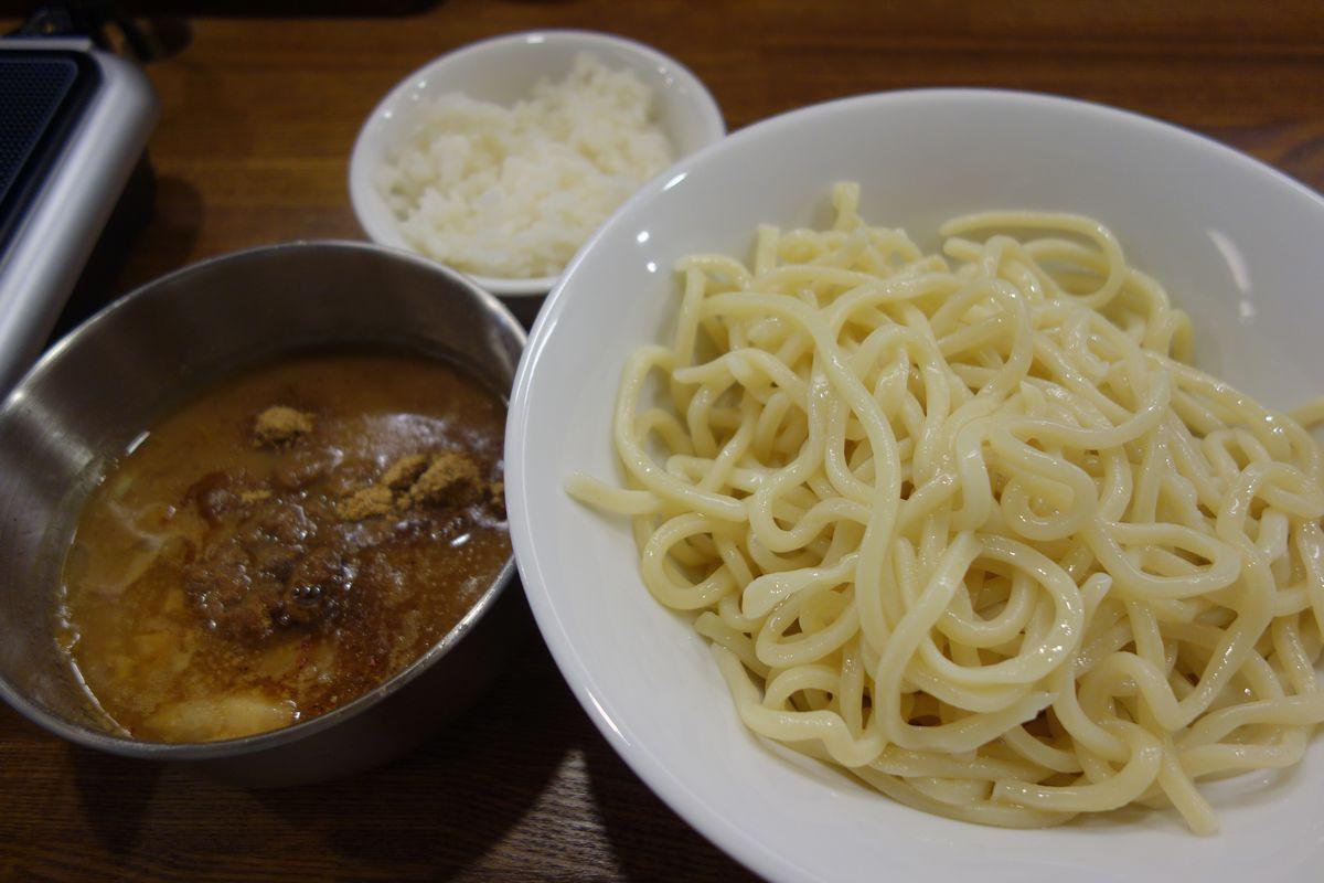 フジヤマ55-3