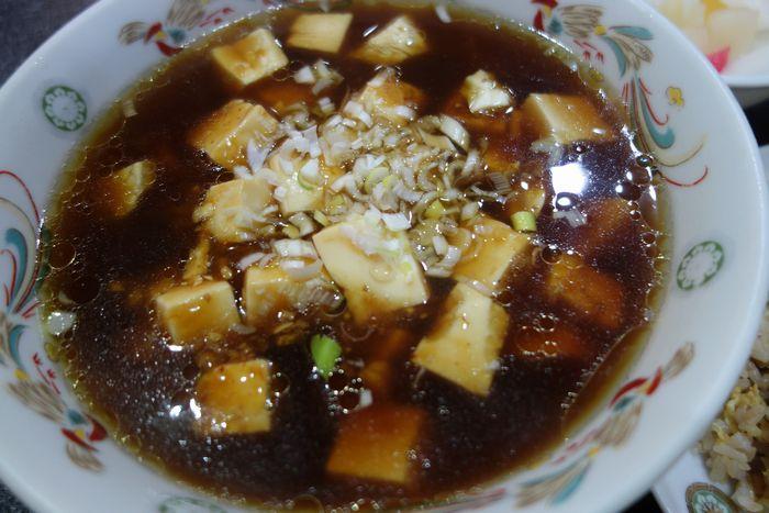 中華料理 満堂紅5