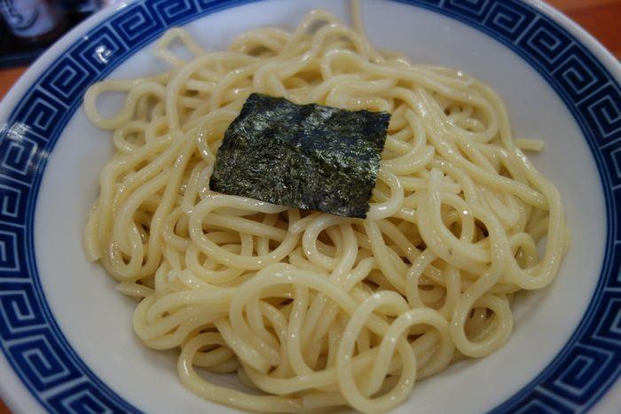 麺まる井4