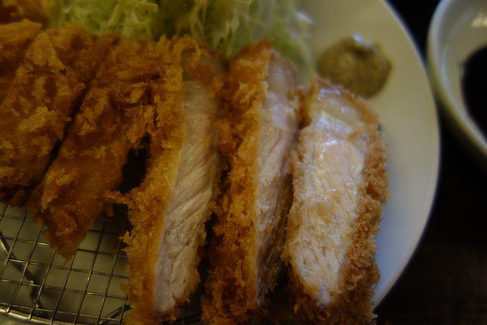 水塩土菜4