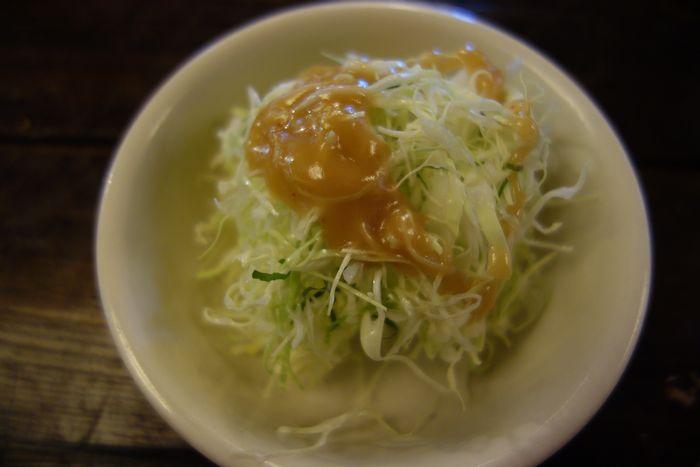 水塩土菜5