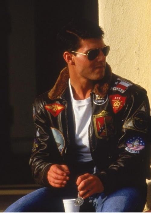 tom-cruise-jacket-800x800_convert_20141203222048.jpg