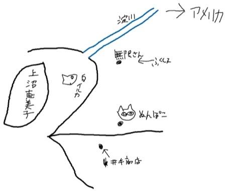 image_20130920223443db1.jpg