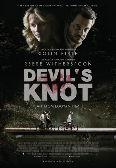 Devils-Knot-Poster-550x790.jpg