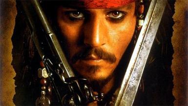 Pirates-l.jpg