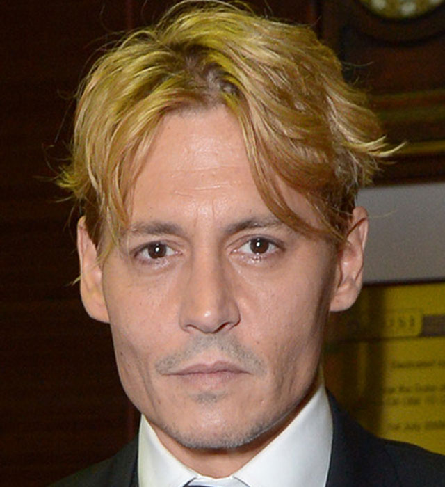 johnny-depp-oLkHVy-blonde.jpg