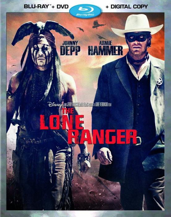 lonerangerbluray.jpg