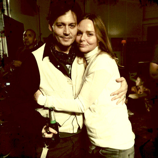 rs_600x600-131024122336-600_Stella-McCartney-Johnny-Depp-2_jl_102413.jpg