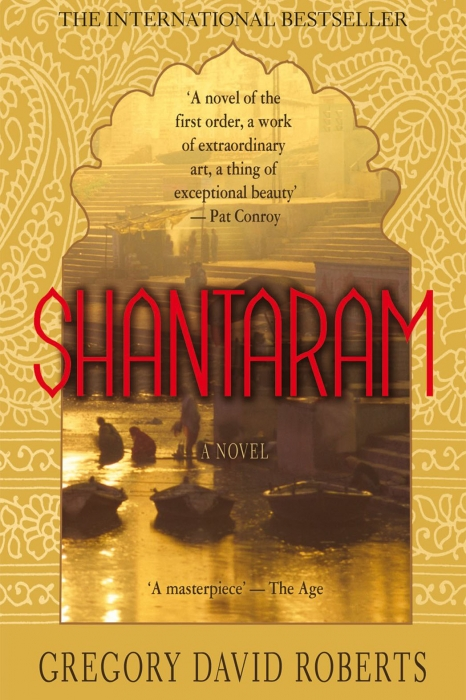 shantaram_book_cover_a_p.jpg