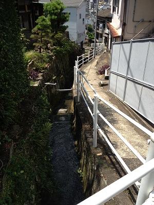 長崎の坂c