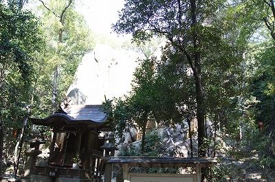 越木岩神社4