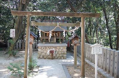 越木岩神社6