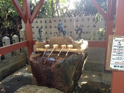 越木岩神社11
