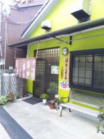 20130831_SBSH_0068.jpg