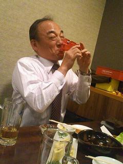 Nishigaki2.jpg