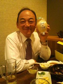 Nishigaki4.jpg