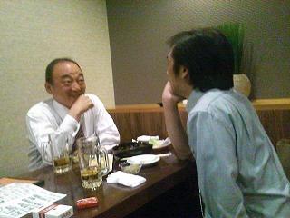 Nishigaki8.jpg