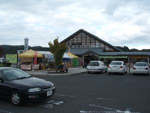 厳美渓2013-10-19-038