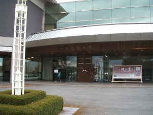 厳美渓2013-10-19-046