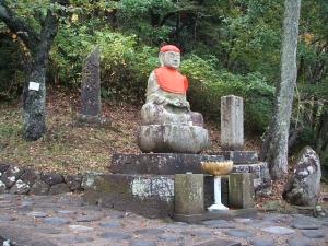 中尊寺菊祭り2013-10-26-002