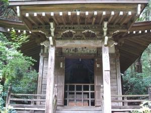 中尊寺菊祭り2013-10-26-009