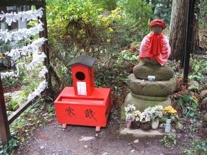 中尊寺菊祭り2013-10-26-008
