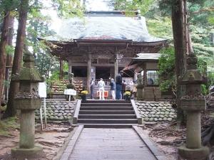 中尊寺菊祭り2013-10-26-012