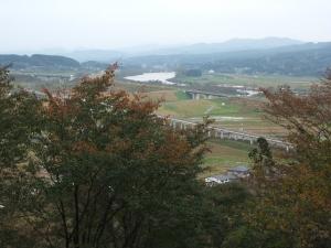 中尊寺菊祭り2013-10-26-019