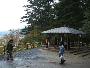 中尊寺菊祭り2013-10-26-018
