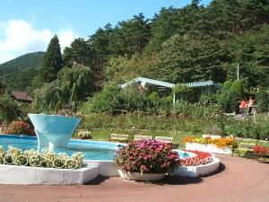 花巻温泉バラ園2013-10-13-128