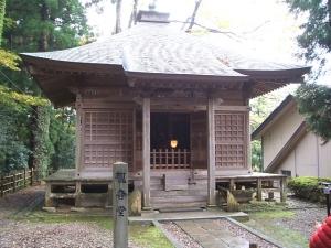 中尊寺菊祭り2013-10-26-028