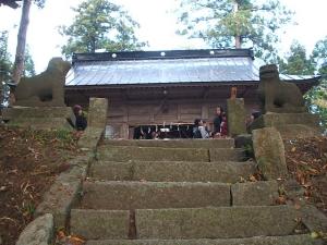新波神社例大祭2013-11-03-007
