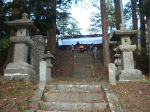 新波神社例大祭2013-11-03-005